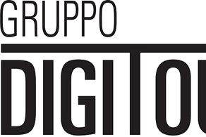 Digitouch, Augusto Coppola nominato Chief Operating Officer